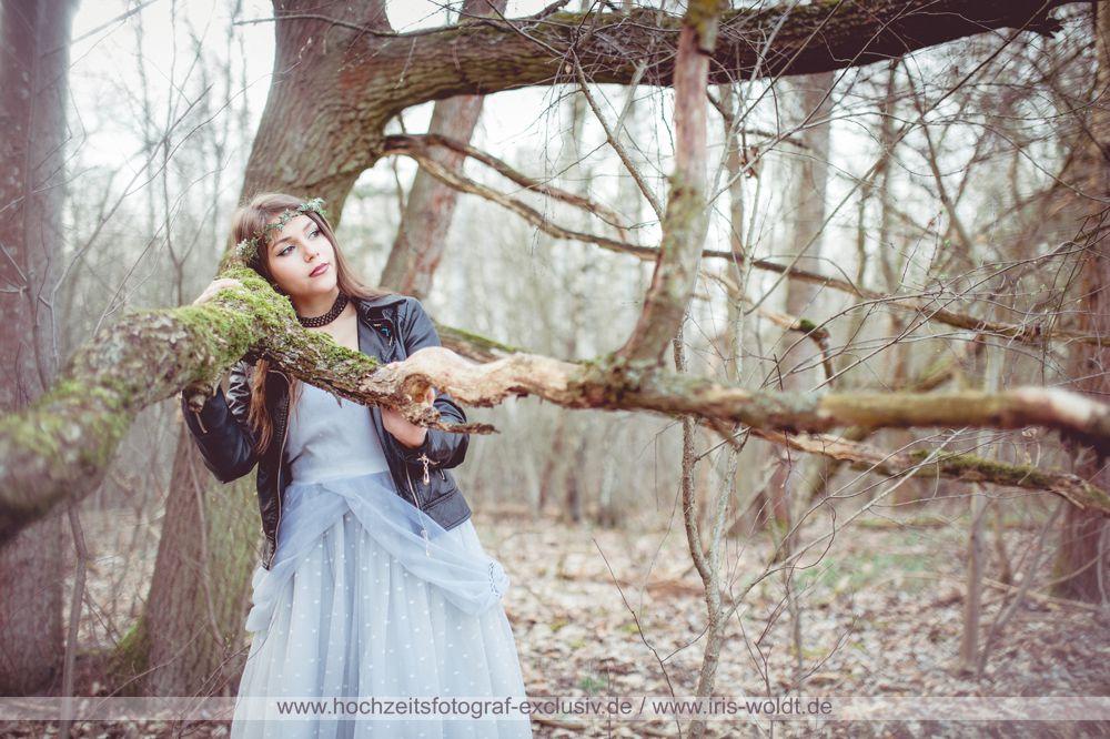 Waldshooting_Fotograf_Oranienburg_IrisWoldt 15