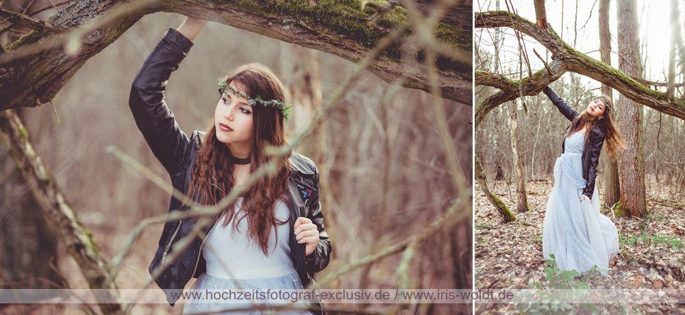 Waldshooting_Fotograf_Oranienburg_IrisWoldt 9