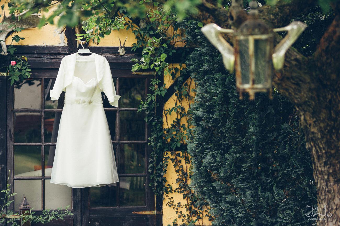 0001_Hochzeitsfotograf_Potsdam_Gut_Schloss_Golm_IrisWoldt1