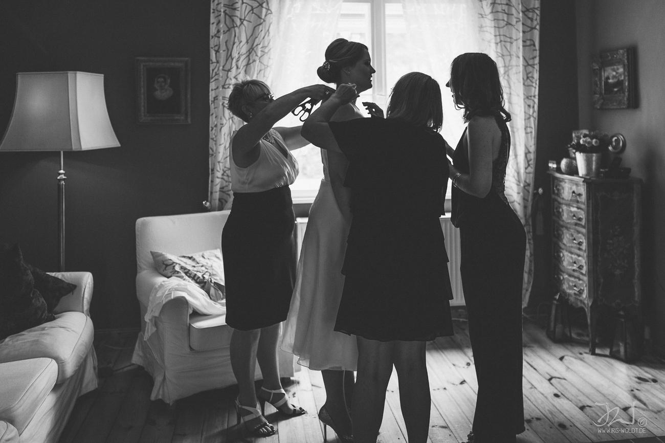 0012_Hochzeitsfotograf_Potsdam_Gut_Schloss_Golm_IrisWoldt13