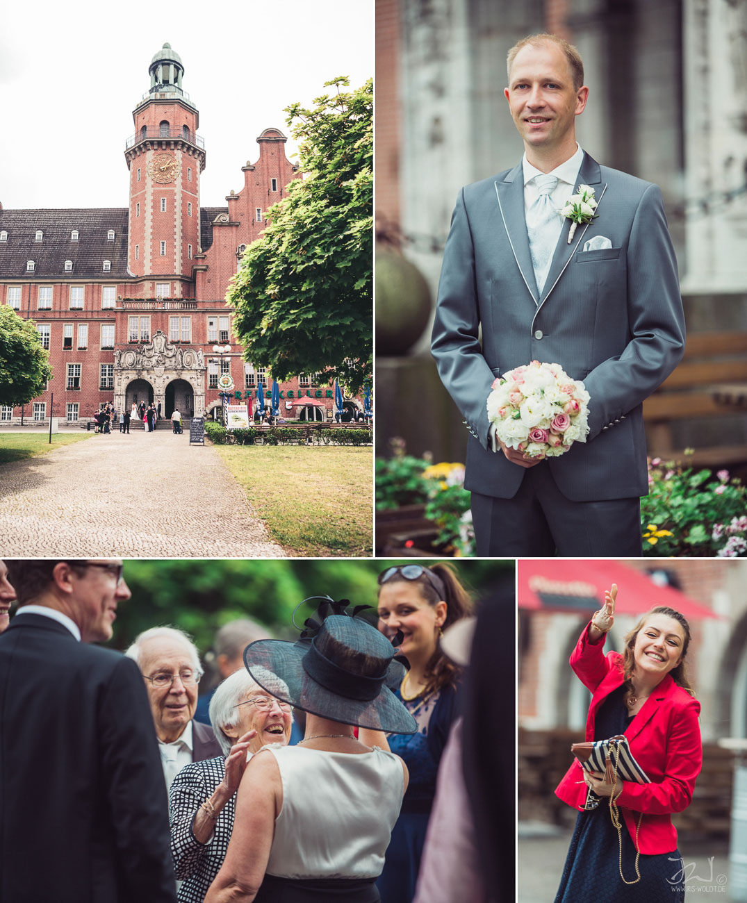 0016_Hochzeitsfotograf_Potsdam_Gut_Schloss_Golm_IrisWoldt17