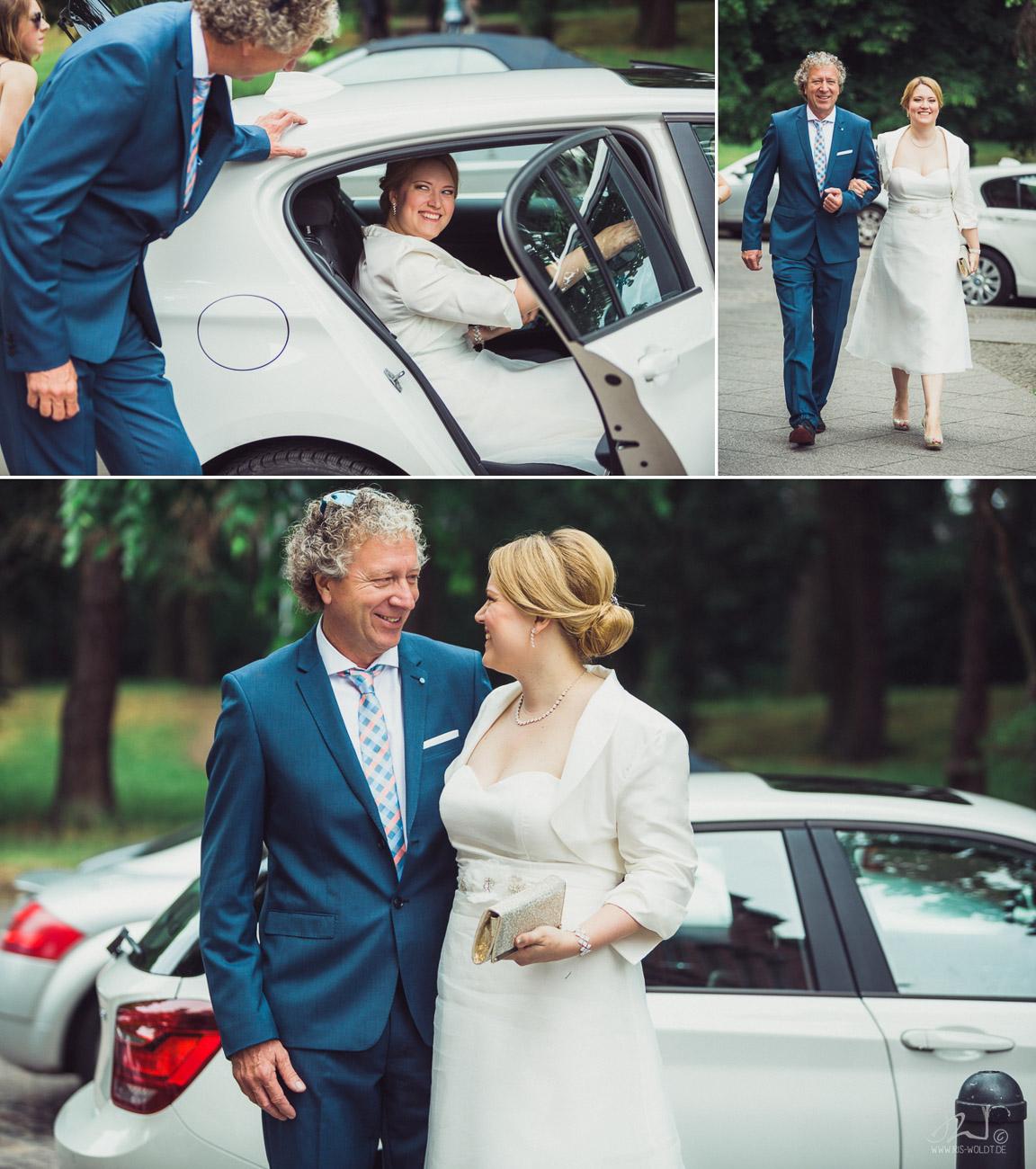 0017_Hochzeitsfotograf_Potsdam_Gut_Schloss_Golm_IrisWoldt18