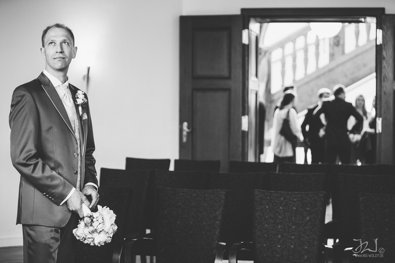 0019_Hochzeitsfotograf_Potsdam_Gut_Schloss_Golm_IrisWoldt20
