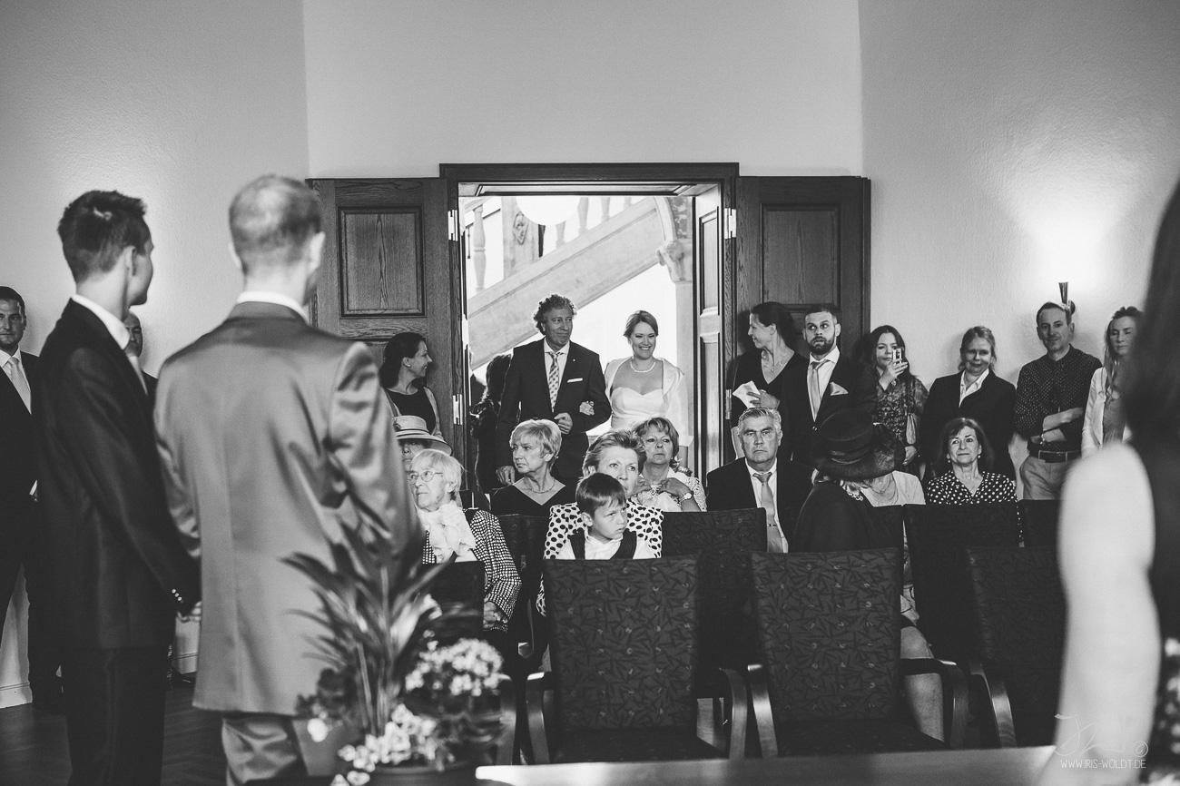 0020_Hochzeitsfotograf_Potsdam_Gut_Schloss_Golm_IrisWoldt21