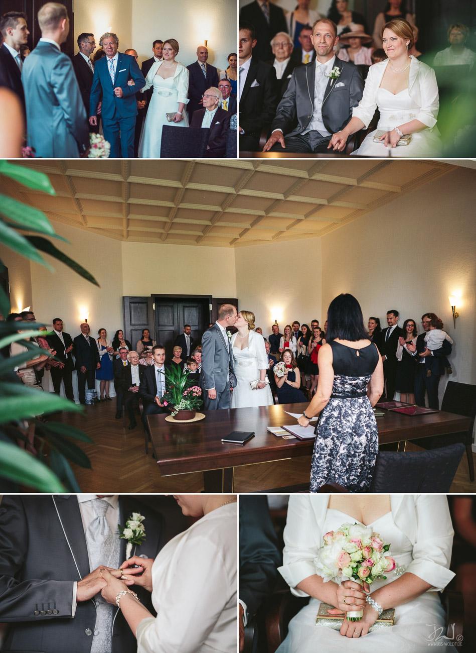 0021_Hochzeitsfotograf_Potsdam_Gut_Schloss_Golm_IrisWoldt22
