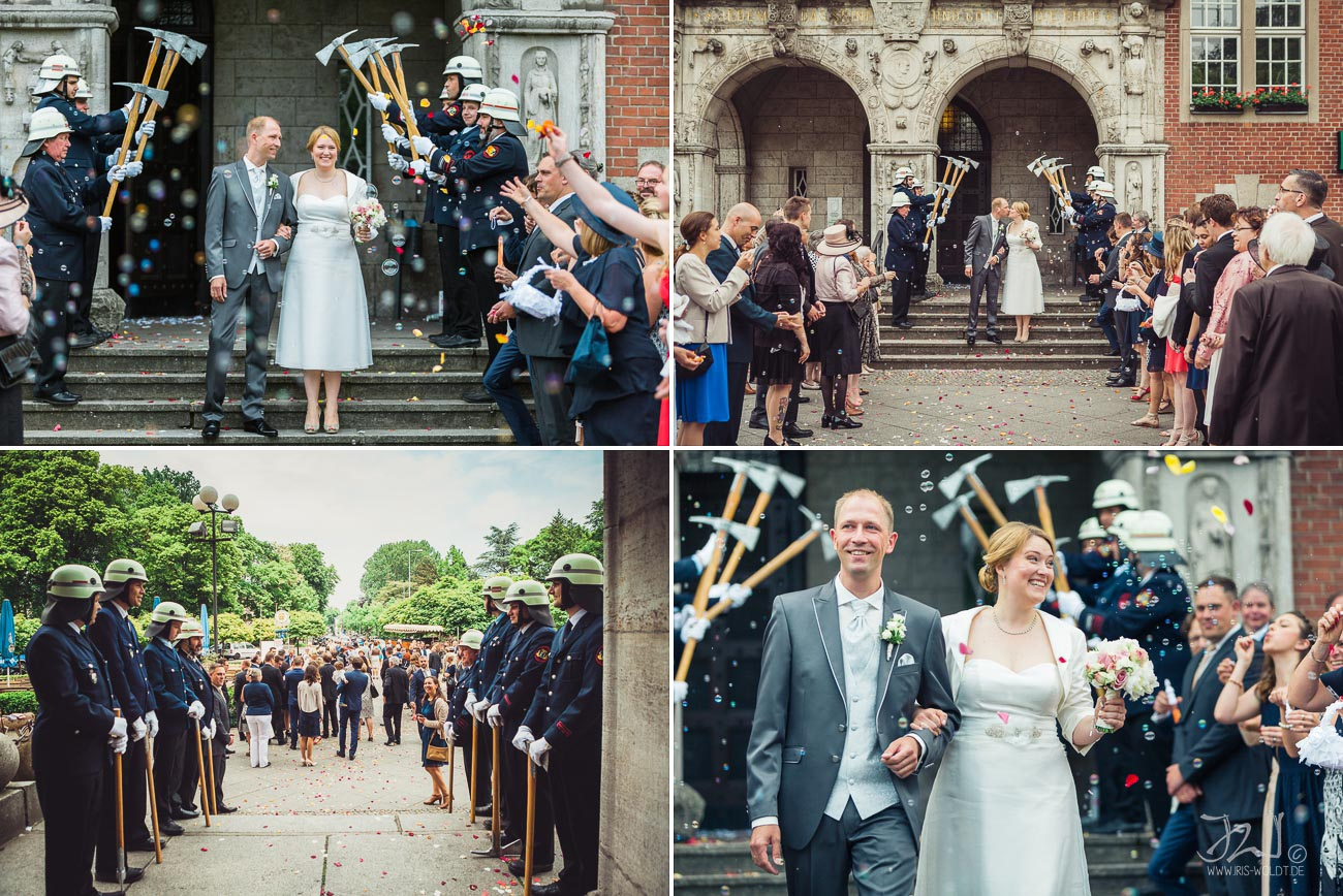 0022_Hochzeitsfotograf_Potsdam_Gut_Schloss_Golm_IrisWoldt23
