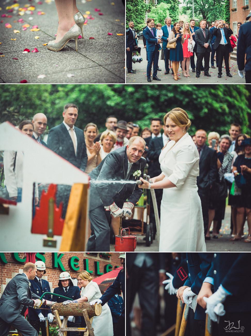 0024_Hochzeitsfotograf_Potsdam_Gut_Schloss_Golm_IrisWoldt25