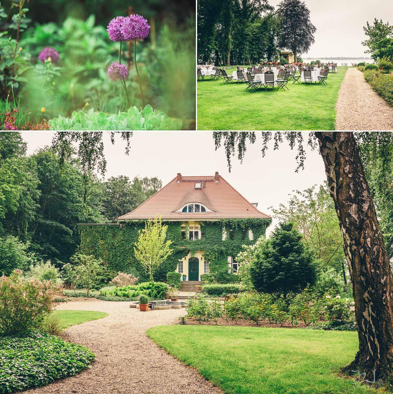 0025_Hochzeitsfotograf_Potsdam_Gut_Schloss_Golm_IrisWoldt26