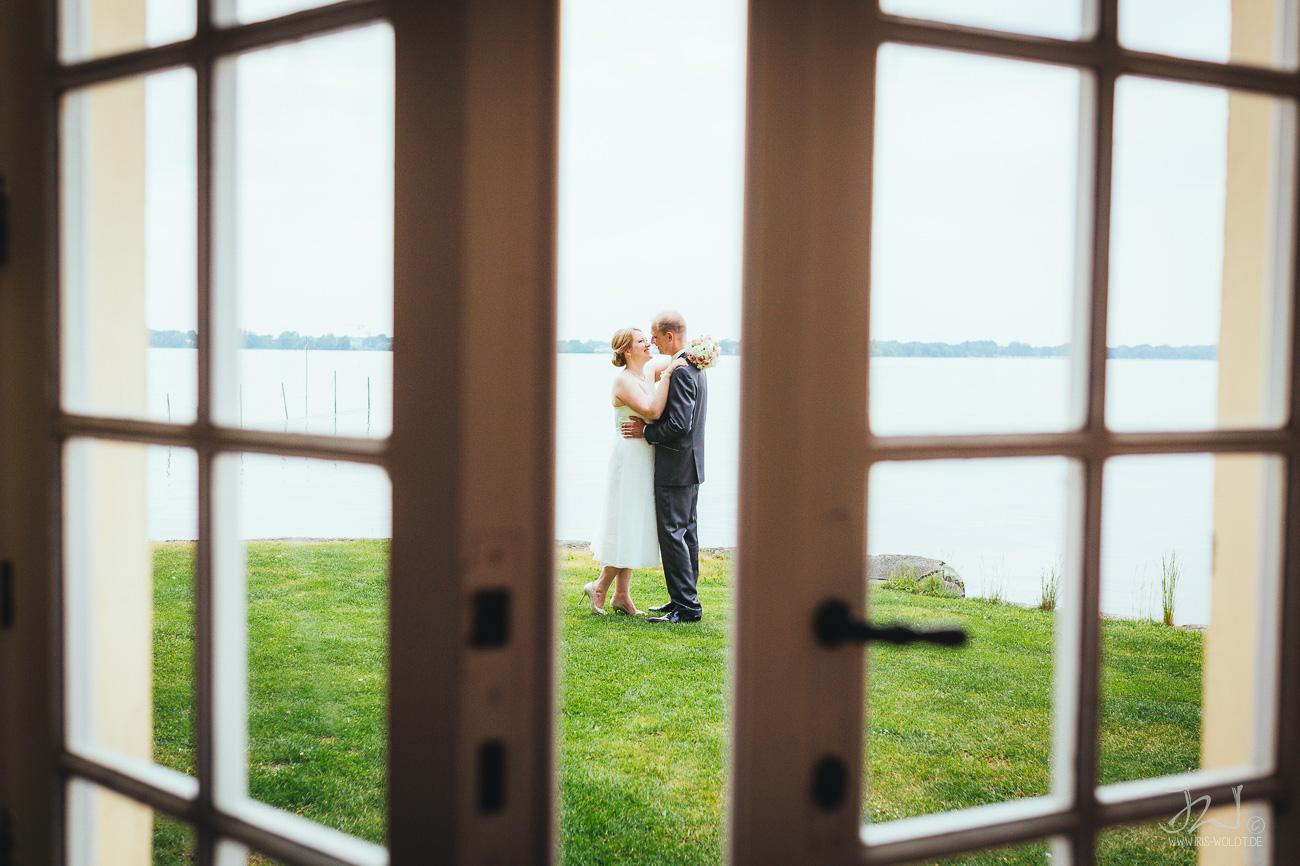 0028_Hochzeitsfotograf_Potsdam_Gut_Schloss_Golm_IrisWoldt29