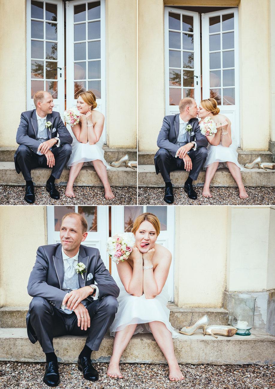 0029_Hochzeitsfotograf_Potsdam_Gut_Schloss_Golm_IrisWoldt30