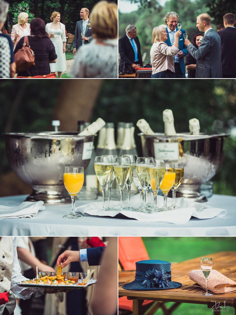 0031_Hochzeitsfotograf_Potsdam_Gut_Schloss_Golm_IrisWoldt32