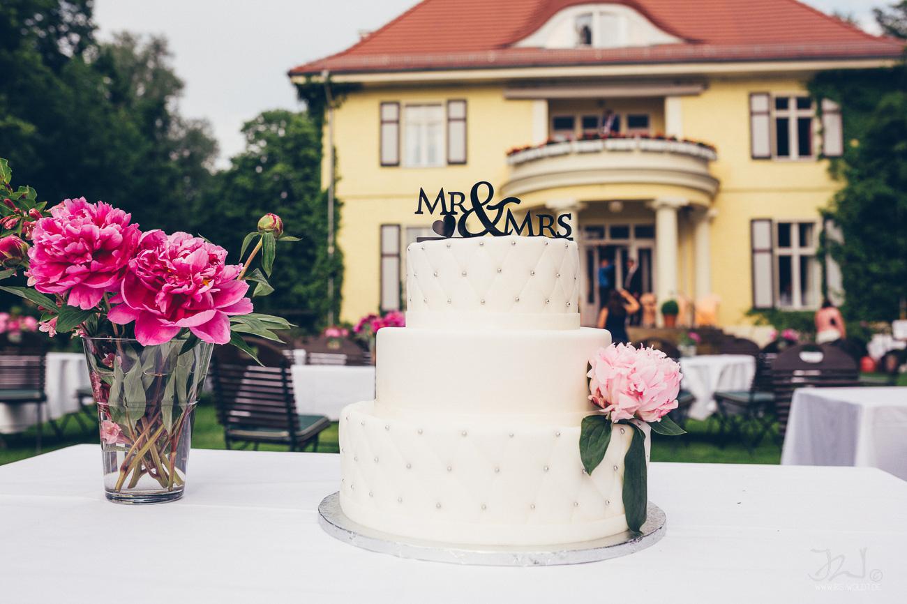 0033_Hochzeitsfotograf_Potsdam_Gut_Schloss_Golm_IrisWoldt34