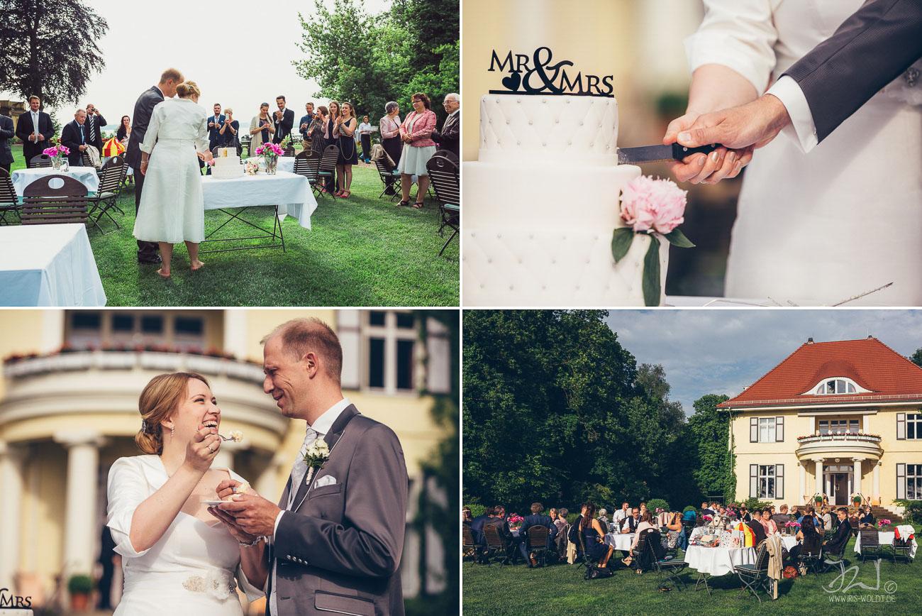 0034_Hochzeitsfotograf_Potsdam_Gut_Schloss_Golm_IrisWoldt35