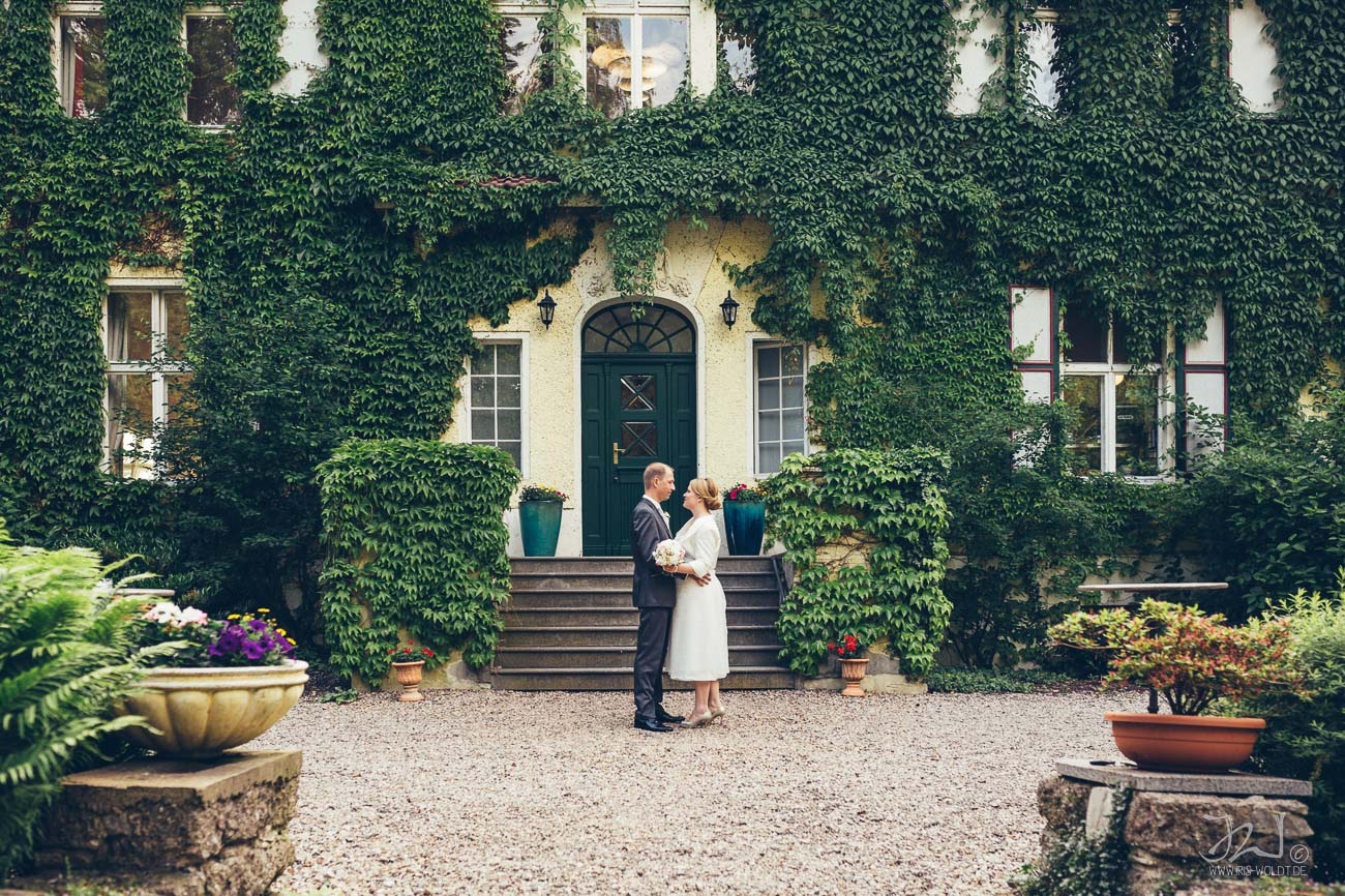 0035_Hochzeitsfotograf_Potsdam_Gut_Schloss_Golm_IrisWoldt36