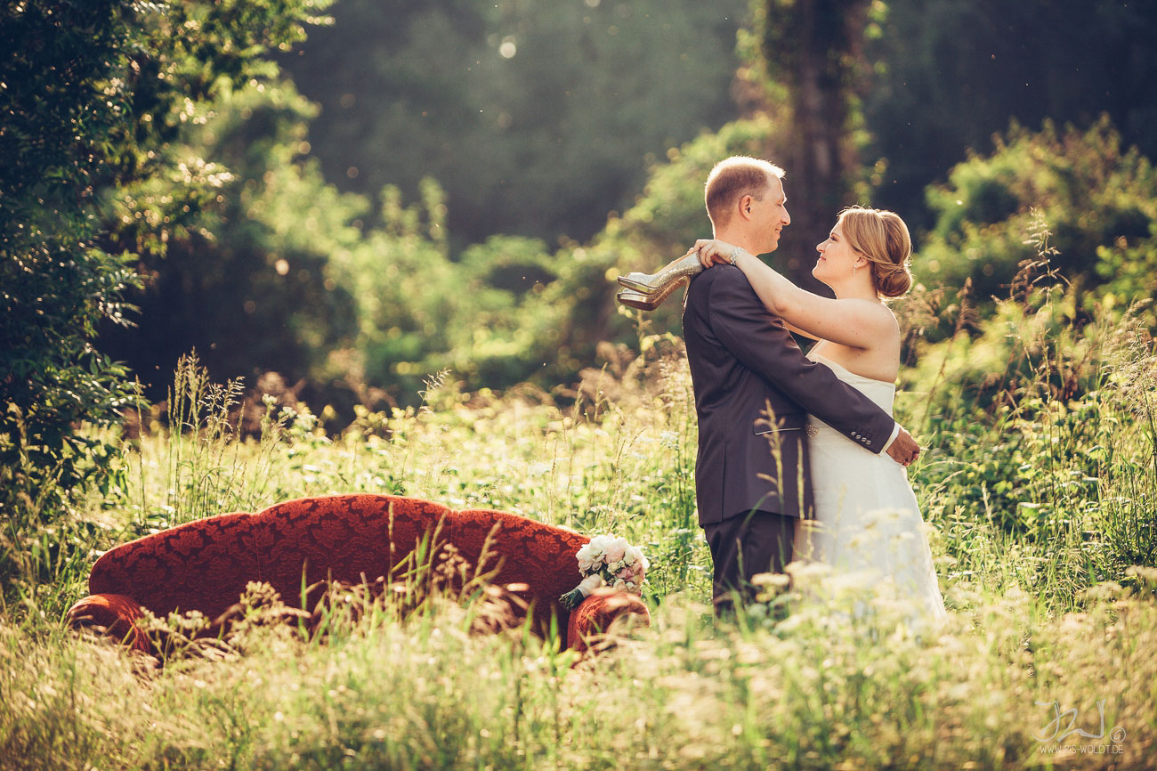 0036_Hochzeitsfotograf_Potsdam_Gut_Schloss_Golm_IrisWoldt37