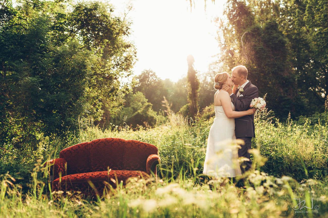 0038_Hochzeitsfotograf_Potsdam_Gut_Schloss_Golm_IrisWoldt39