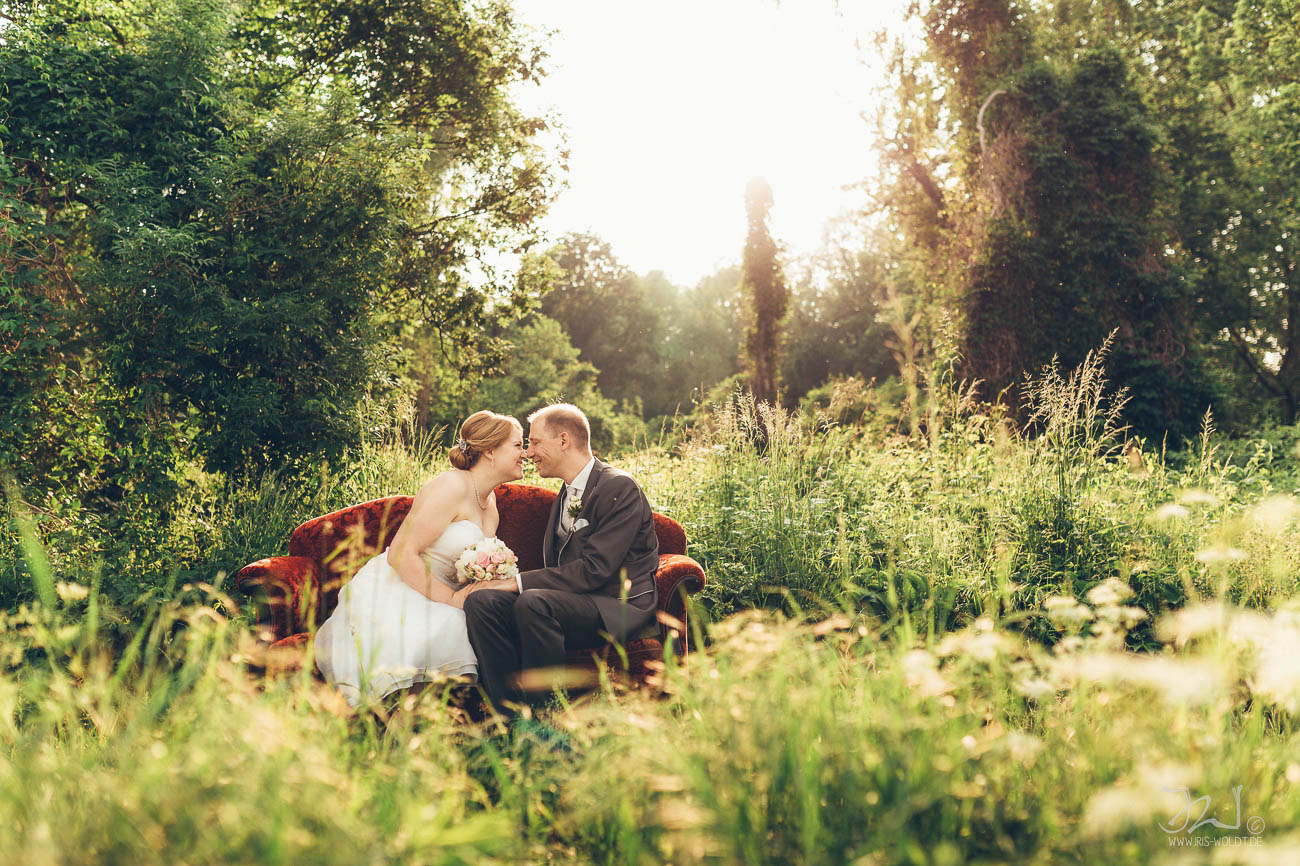 0039_Hochzeitsfotograf_Potsdam_Gut_Schloss_Golm_IrisWoldt40