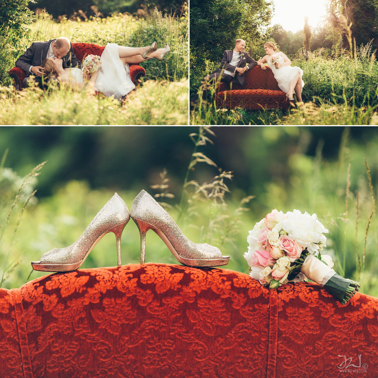 0040_Hochzeitsfotograf_Potsdam_Gut_Schloss_Golm_IrisWoldt41
