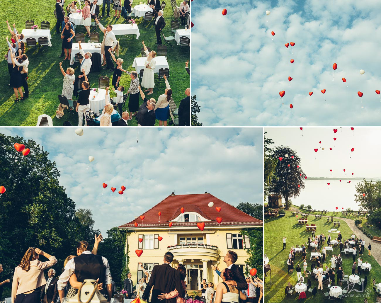 0044_Hochzeitsfotograf_Potsdam_Gut_Schloss_Golm_IrisWoldt45