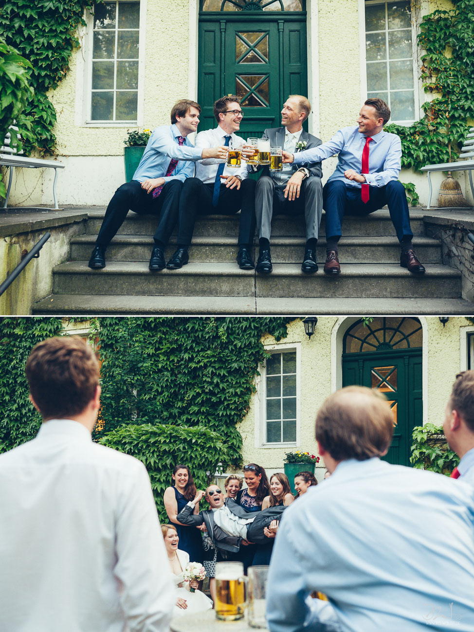 0045_Hochzeitsfotograf_Potsdam_Gut_Schloss_Golm_IrisWoldt46