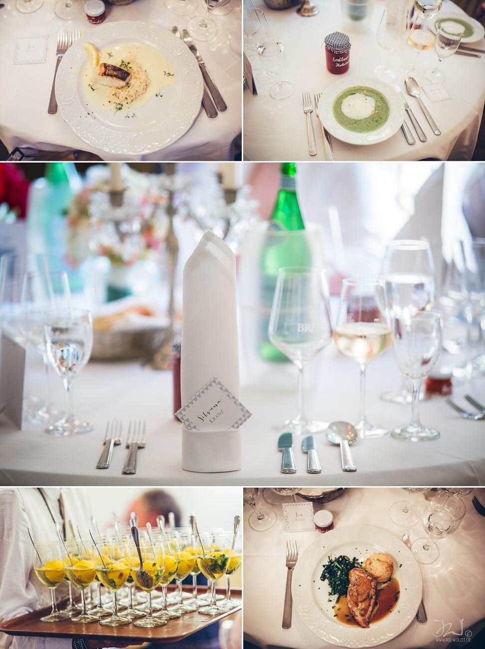 0046_Hochzeitsfotograf_Potsdam_Gut_Schloss_Golm_IrisWoldt47