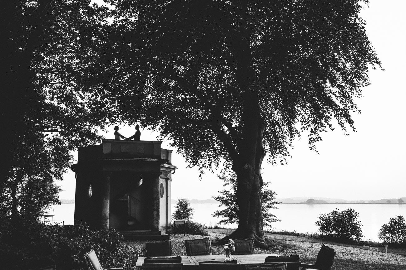 0047_Hochzeitsfotograf_Potsdam_Gut_Schloss_Golm_IrisWoldt49
