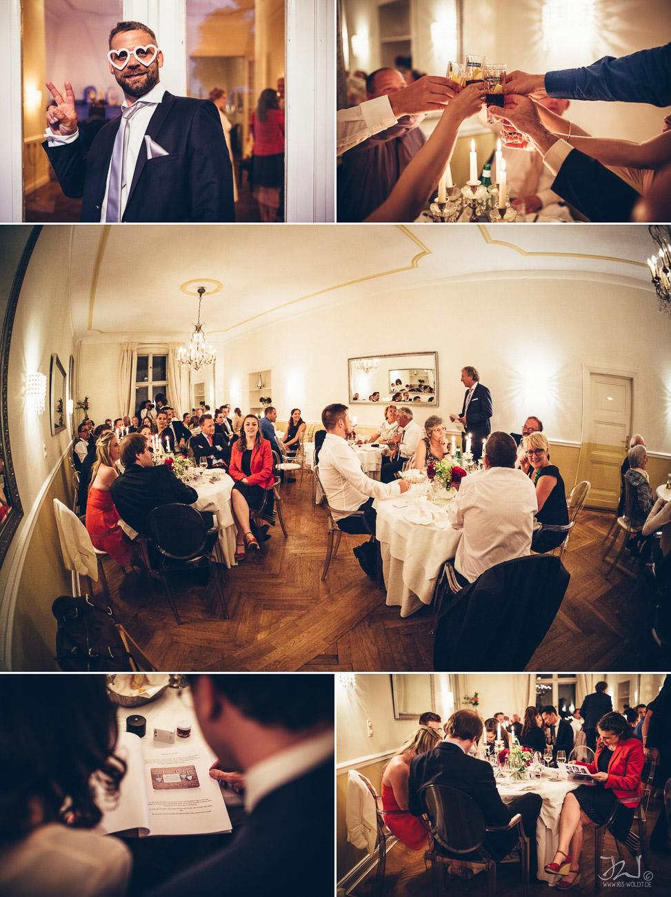 0048_Hochzeitsfotograf_Potsdam_Gut_Schloss_Golm_IrisWoldt50