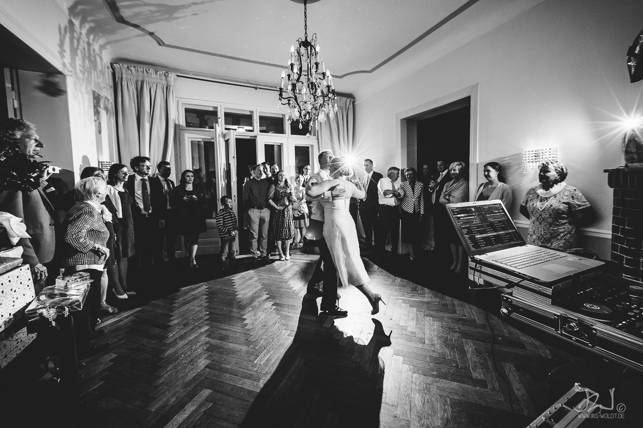 0051_Hochzeitsfotograf_Potsdam_Gut_Schloss_Golm_IrisWoldt53