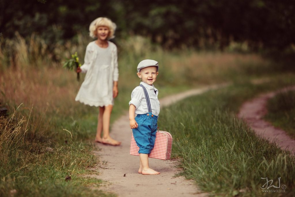 Kinderfotografie_Lena_Lucas 1