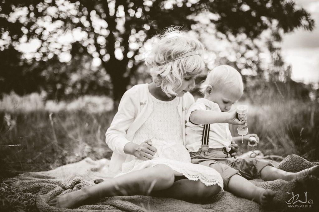 Kinderfotografie_Lena_Lucas 10
