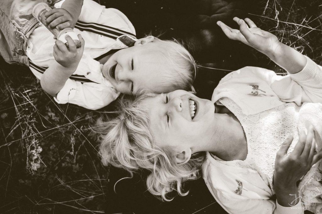 Kinderfotografie_Lena_Lucas 11