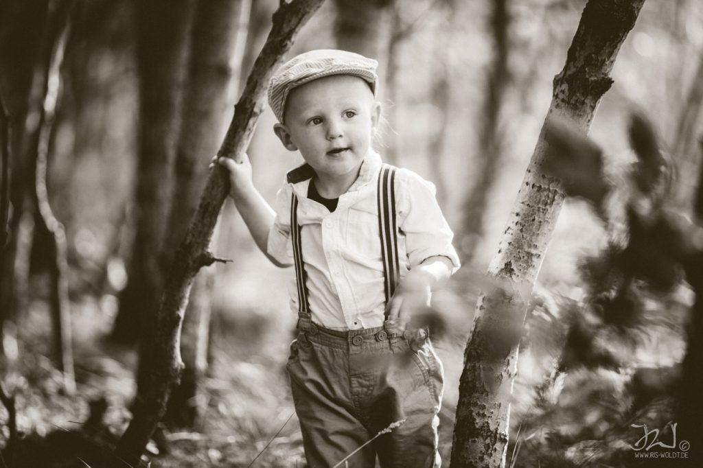 Kinderfotografie_Lena_Lucas 16