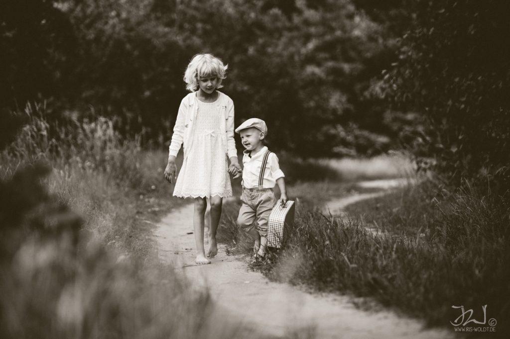 Kinderfotografie_Lena_Lucas 3