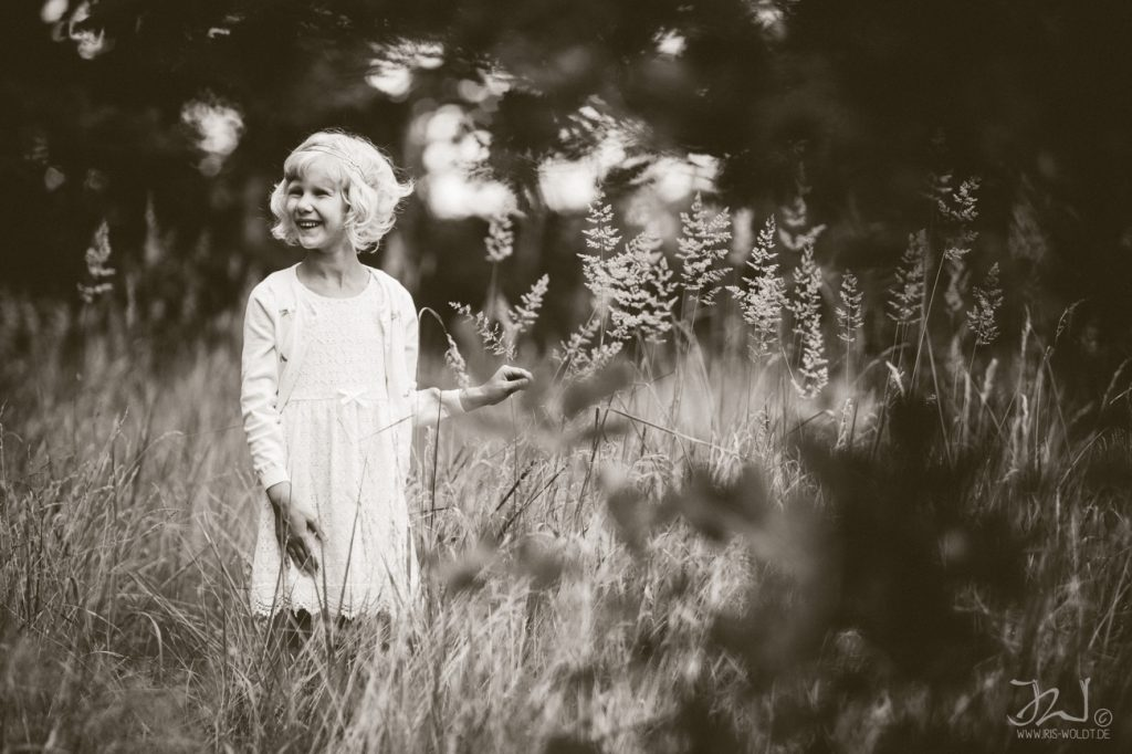Kinderfotografie_Lena_Lucas 4