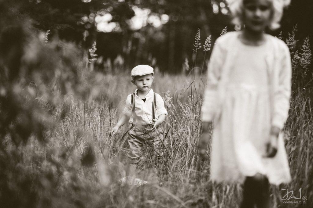 Kinderfotografie_Lena_Lucas 5