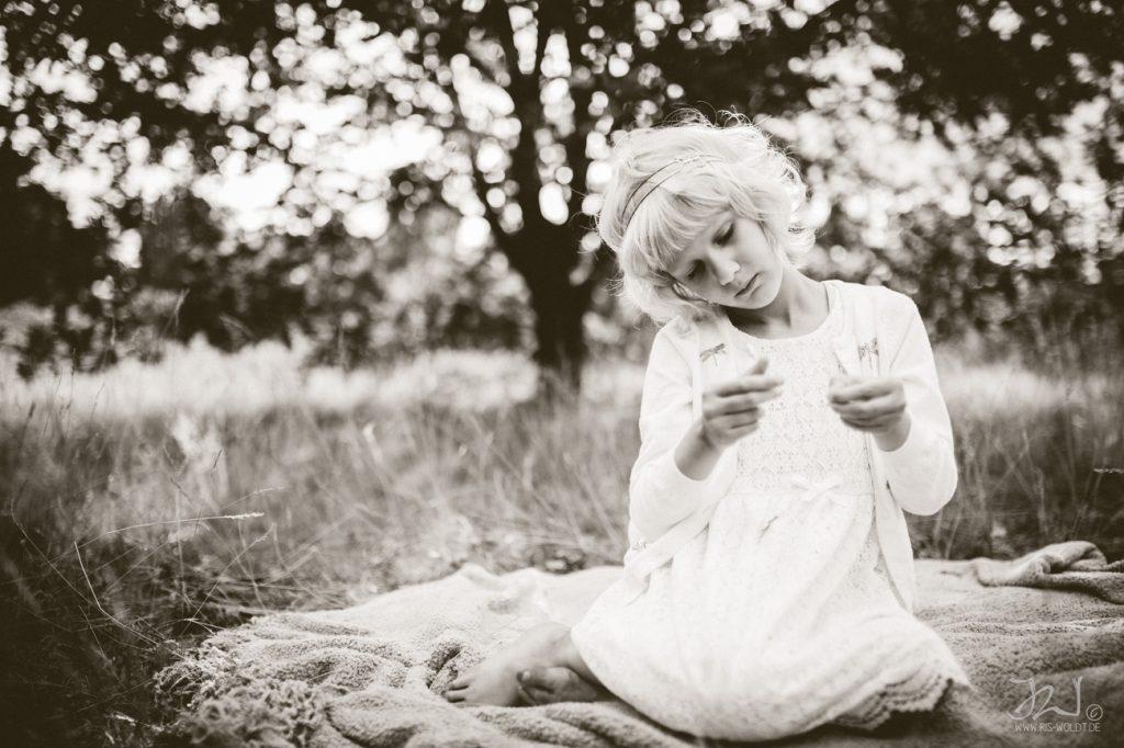 Kinderfotografie_Lena_Lucas 9