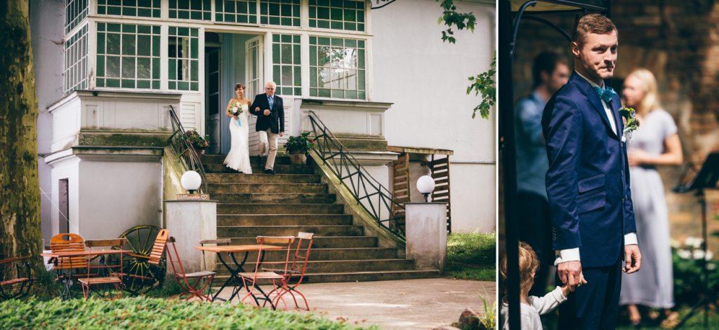 vintage-hochzeit-auf-gut-boltenhof-19