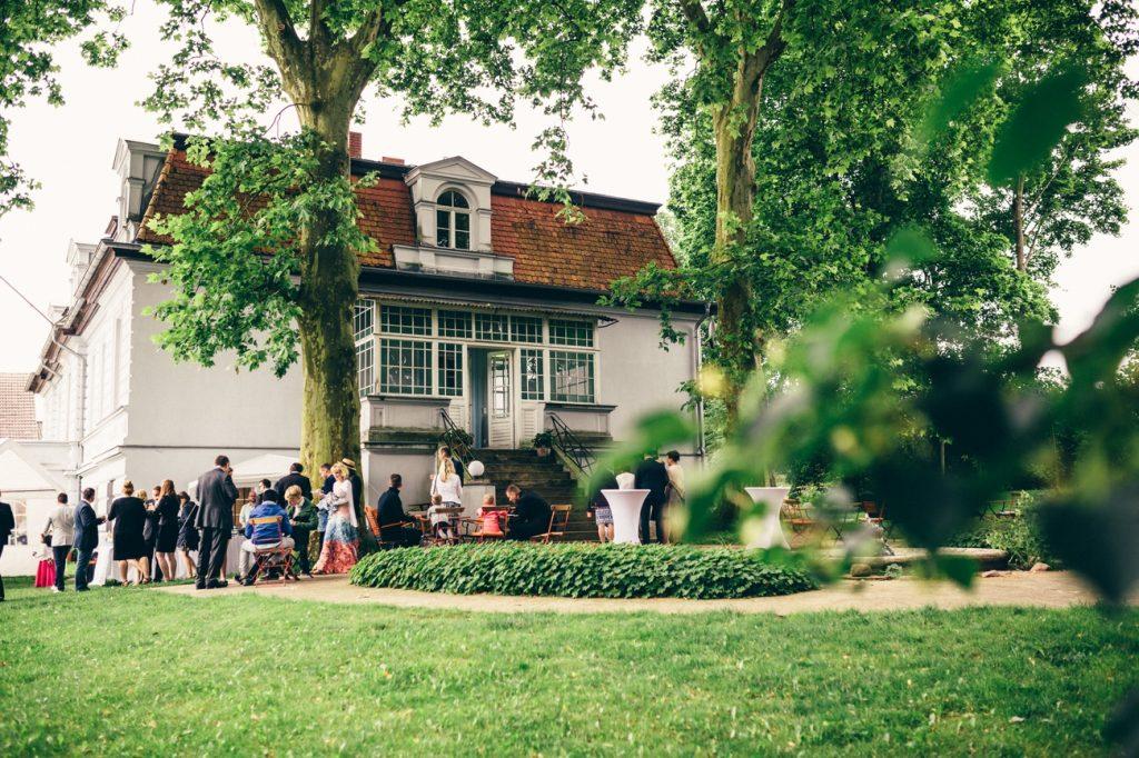 vintage-hochzeit-auf-gut-boltenhof-46