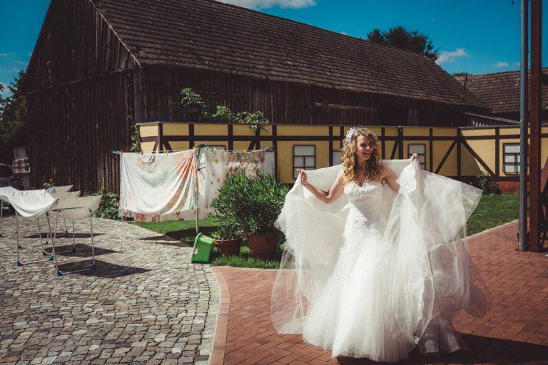 heiraten_im_spreewald_schlepzig027