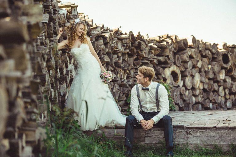 heiraten_im_spreewald_schlepzig062